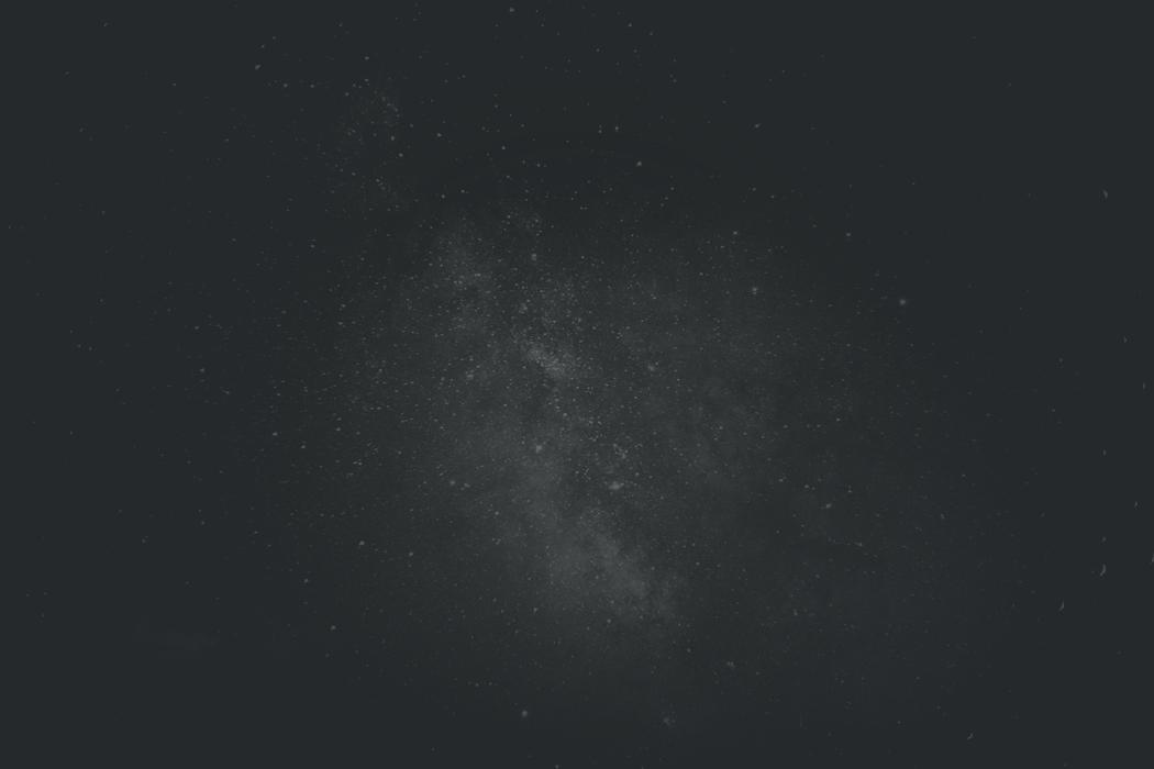 -e-space-4