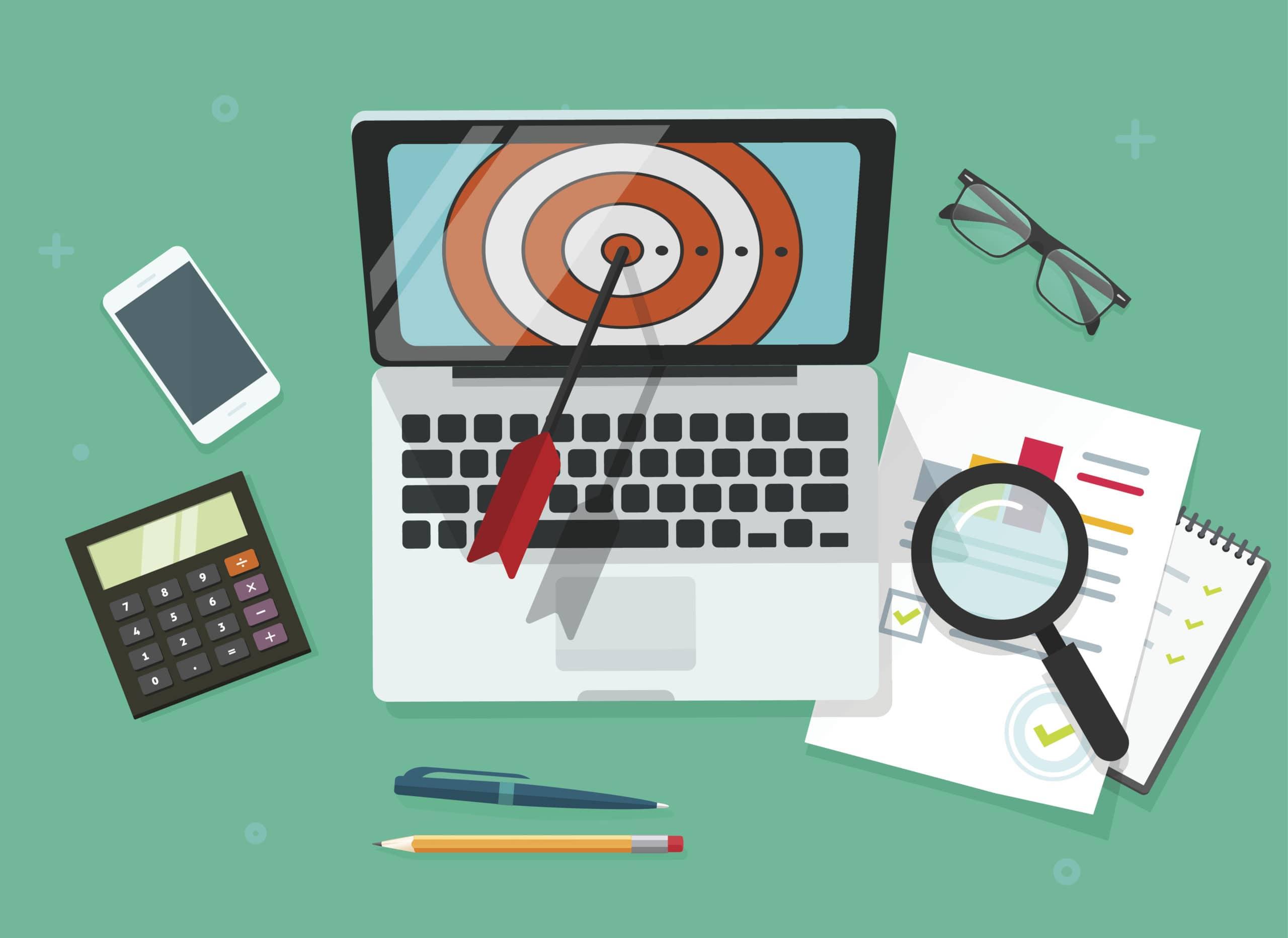 De magische formule: contentmarketing + copywriting