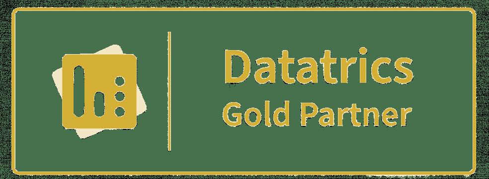Datatrics-Gold-Partner-logo-e1599816744642-984x361