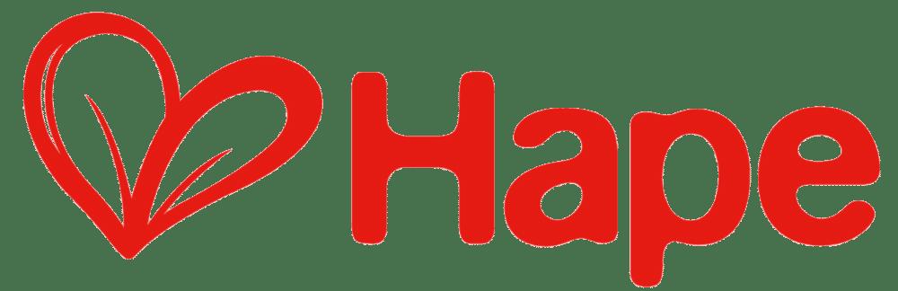 Hape_Logo