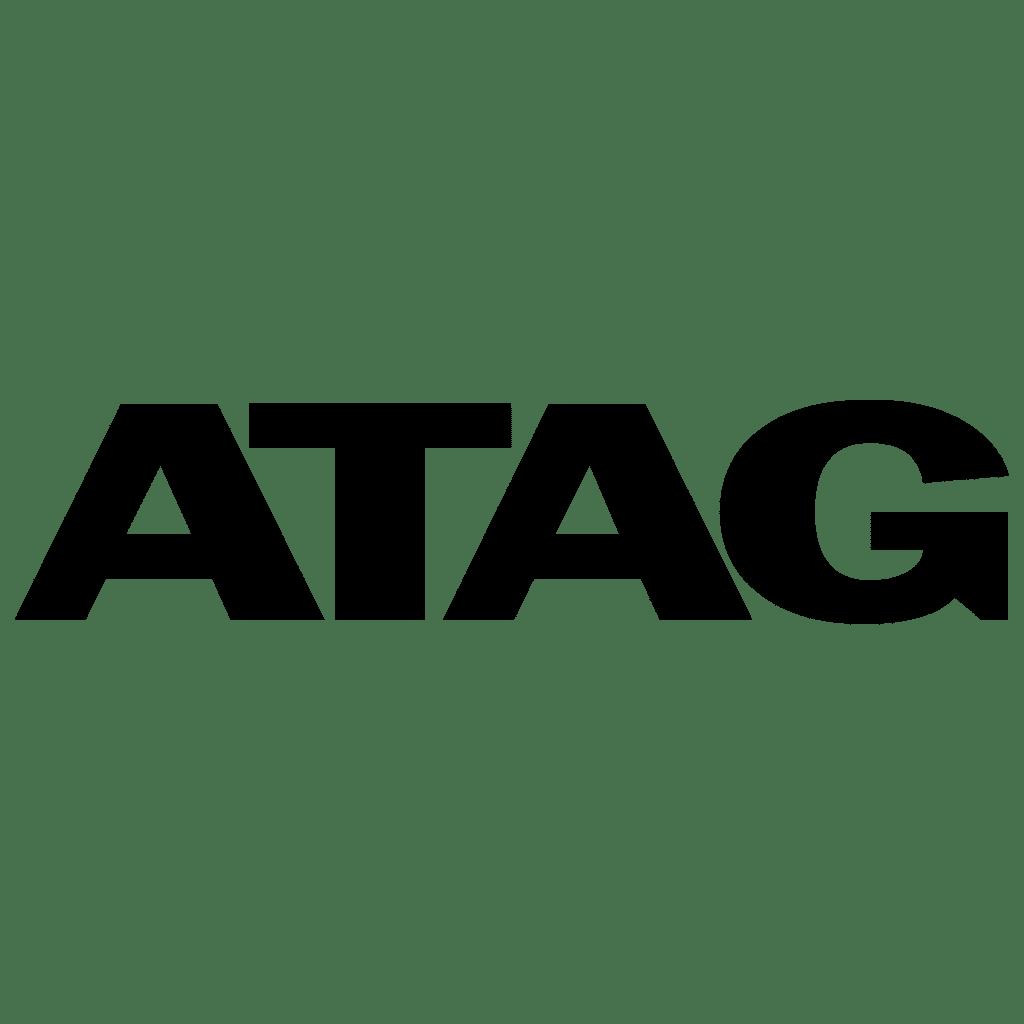 atag-02-logo-png-transparent-1024x1024