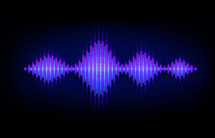 DBOM Voice Marketing