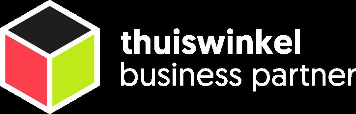 thuiswinkel_business_partner-logo