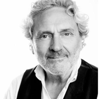 Simon Werkendam