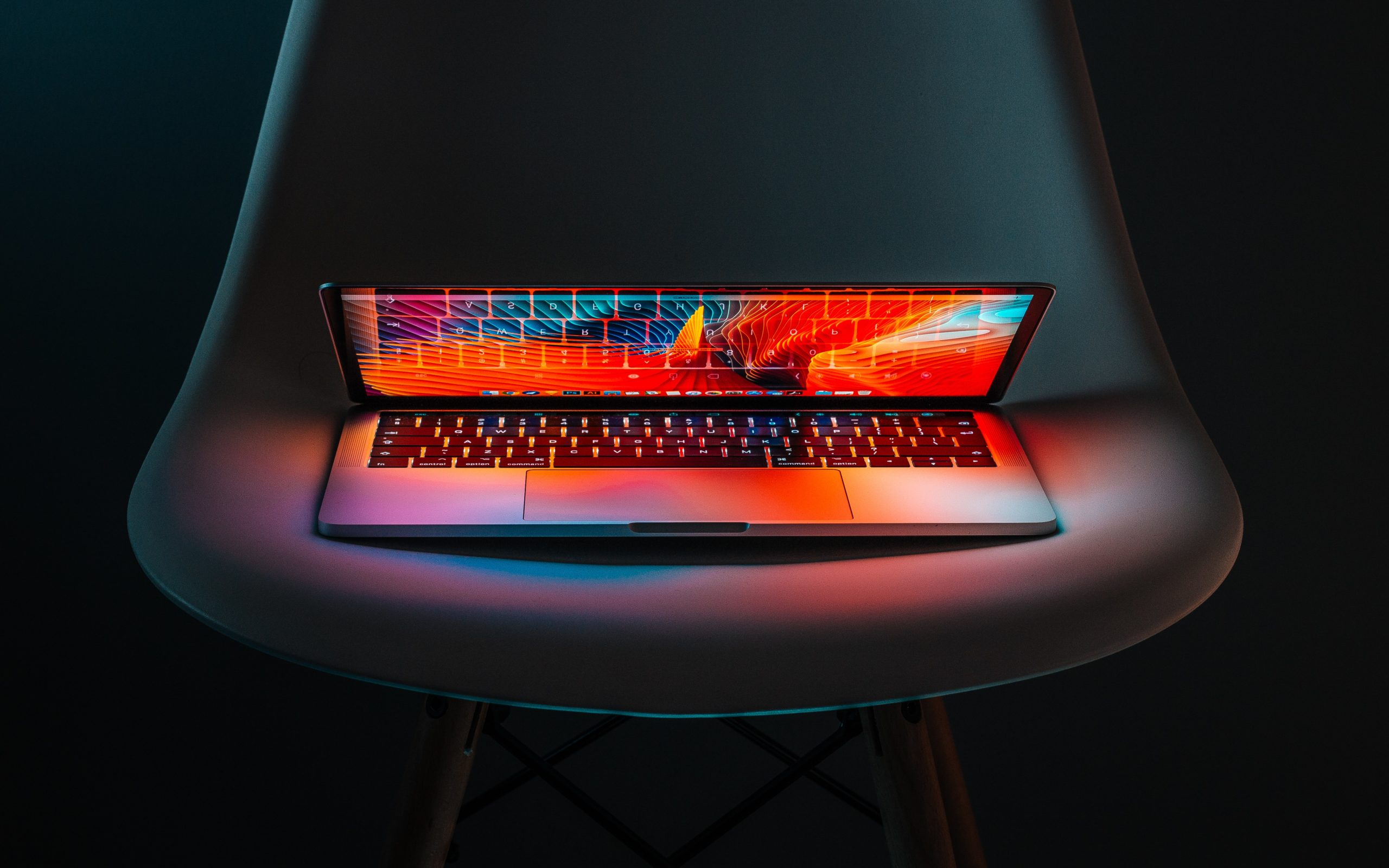 hubspot marketing automation tool