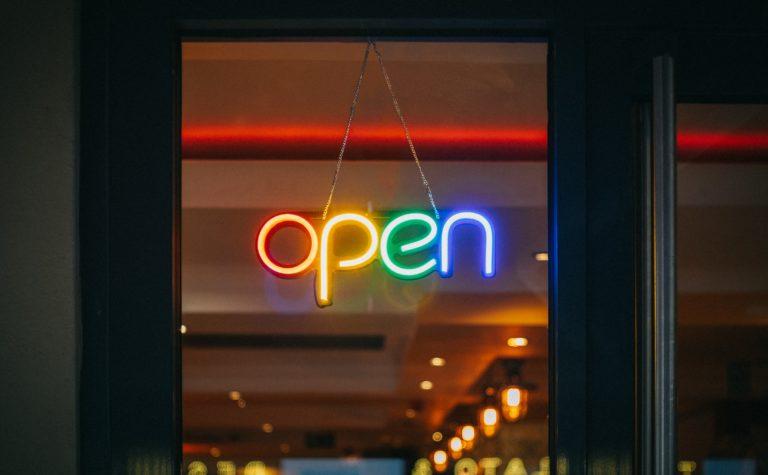E-commerce Industry Benchmark Rapport